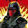 Cobra Interrogator